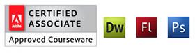 ACA Certificazione - immagine coordinata