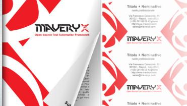 Immagine coordinata Maveryx I