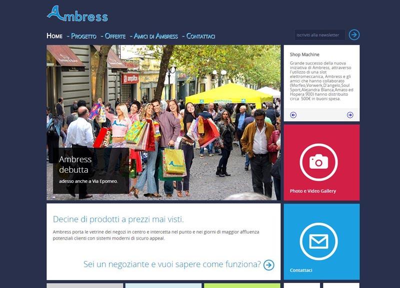 Ambress