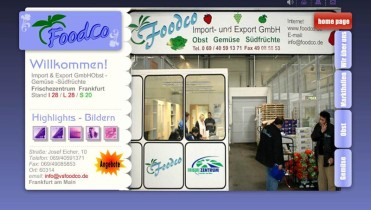 Foodco GmbH