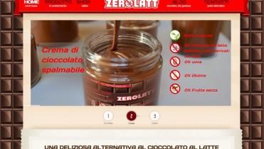 Zerolatt