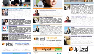 DEM – Direct email marketing