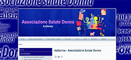AsDonna