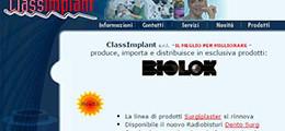Classimplant 1a ed.