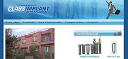 Classimplant – 4 ed.
