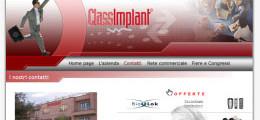 Classimplant – 3 ed.