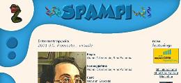 Spampi