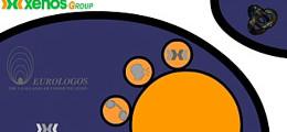 Xenos Group srl 1a ed.